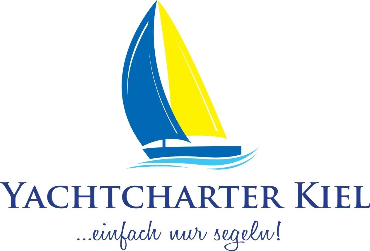 Eröffnung Kieler Woche 2021